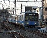 /stat.ameba.jp/user_images/20200710/01/elsascarlet19/a2/ee/j/o3409280714786674108.jpg