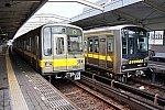/stat.ameba.jp/user_images/20200705/09/namadekosh/cb/6d/j/o0651043414784363320.jpg