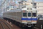 /stat.ameba.jp/user_images/20200709/20/takemas21/93/7e/j/o0900060014786566909.jpg