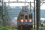 /i0.wp.com/railrailrail.xyz/wp-content/uploads/2020/07/IMG_2110-2.jpg?resize=800%2C534&ssl=1