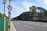 /stat.ameba.jp/user_images/20200411/20/kh3415jp/c8/fb/j/o0640042714742106436.jpg