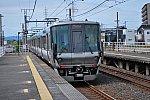 /stat.ameba.jp/user_images/20200707/12/cxdynasty3072/f9/da/j/o1936129614785460631.jpg