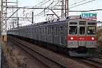 f:id:inumaki_go:20200710011936j:plain