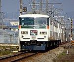 /stat.ameba.jp/user_images/20200710/20/hbk0225/0b/cc/j/o1080091214787017244.jpg