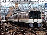 f:id:Rapid_Express_KobeSannomiya:20200710212621j:plain