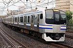 /rail.travair.jp/wp-content/uploads/2020/07/2020_07_09_0020-530x353.jpg