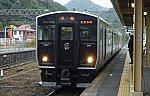 /stat.ameba.jp/user_images/20200710/19/kousan197725/aa/9e/j/o1600102814786988224.jpg