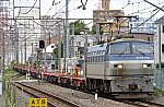 /stat.ameba.jp/user_images/20200711/16/koji-t-dd51/13/5a/j/o1200078914787364003.jpg