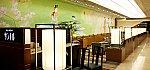 /www.hankyu-hotel.com/hotel/hh/osakashh/restaurants/brillant_santol/-/media/hotel/hh/osakashh/restaurants/brillant_santol/img/mainimg3.jpg