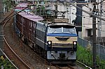 /stat.ameba.jp/user_images/20200709/22/kitatetu-dd/8e/51/j/o0957063714786630258.jpg