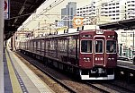 /stat.ameba.jp/user_images/20200708/21/asasio82/5c/80/j/o1280089514786152433.jpg