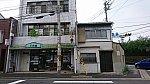 /stat.ameba.jp/user_images/20200711/20/shinkansenwest500/f7/f5/j/o1056059414787471439.jpg