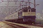 /stat.ameba.jp/user_images/20200711/23/yasunoojisan/b2/06/j/o1080072014787576928.jpg