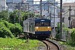 /stat.ameba.jp/user_images/20200711/18/amateur7in7suita/c5/1a/j/o0640042714787403388.jpg