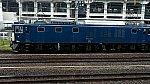 /stat.ameba.jp/user_images/20200712/09/oyajigao21122/a8/3b/j/o0800045014787677021.jpg
