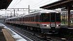 /stat.ameba.jp/user_images/20200709/01/kaishin211/ab/0a/j/o1080060514786224505.jpg
