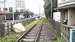 /stat.ameba.jp/user_images/20200712/13/pumipon-e233saudade/33/e9/j/o1080060714787788025.jpg