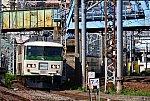 /stat.ameba.jp/user_images/20200630/07/tohchanne/98/74/j/o0600040514781862915.jpg