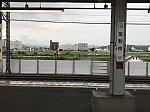 /stat.ameba.jp/user_images/20200712/16/ksminamu/0c/69/j/o4032302414787859380.jpg