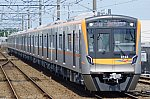 /stat.ameba.jp/user_images/20200712/20/ksminamu/a8/f3/j/o1080071914787970140.jpg