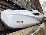 /stat.ameba.jp/user_images/20200712/20/kanoneko76/e1/58/j/o1080081014788000911.jpg