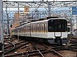 f:id:Rapid_Express_KobeSannomiya:20200712223006j:plain