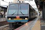 /stat.ameba.jp/user_images/20200712/21/bizennokuni-railway/0f/54/j/o2508167214788030072.jpg