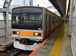 /ats-s.sakura.ne.jp/blog/wp-content/uploads/2020/07/DSC08852-640x480.jpg