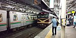 /stat.ameba.jp/user_images/20200712/23/airportexp-9d/4a/48/j/o1080054014788094831.jpg