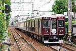 20200712-7121f-kobe-shinkaichi-ltd-exp-kobesen-100th-anniversary-okamoto_IGP0756m.jpg