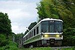 狛 2. 639M 220-02上狛200704