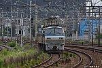 /stat.ameba.jp/user_images/20200712/17/amateur7in7suita/88/c9/j/o0640042714787897979.jpg