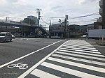 /stat.ameba.jp/user_images/20200713/10/westband2/80/2d/j/o0605045414788240914.jpg