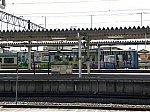 DSCN9173