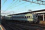 /stat.ameba.jp/user_images/20200713/19/kakogawa86/31/22/j/o0840056014788453994.jpg