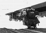 C58112 都城駅 1972.08