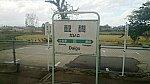 /stat.ameba.jp/user_images/20200705/10/kebuemon2020/0b/70/j/o3840216014784396192.jpg