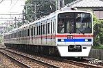 /railrailrail.xyz/wp-content/uploads/2020/07/IMG_2082-2-1-800x534.jpg