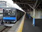 /stat.ameba.jp/user_images/20200714/04/s-limited-express/f3/cc/j/o0550041214788634653.jpg