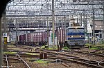 /blogimg.goo.ne.jp/user_image/08/ef/74b8e953d292b30f4dee41cd0753d121.jpg