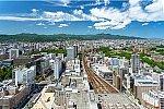 /dcdn.cdn.nimg.jp/niconews/articles/images/7560052/6a819e5874a257819ad2bb69d4303246dca3c0335c39e5627e6cd7d90cadda9733b4f0734d9eb5275cdab7683e88d00e0fac94bdc9362d336963506bddd4731b