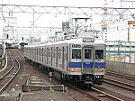 /stat.ameba.jp/user_images/20200714/21/tetudou-kouminkan/e2/f0/j/o1080080914788986155.jpg