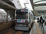 oth-train-272.jpg
