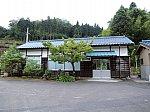 /stat.ameba.jp/user_images/20200714/21/aru-king/27/09/j/o0560042014788987526.jpg