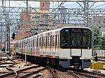 f:id:Rapid_Express_KobeSannomiya:20200714234452j:plain