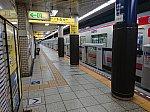/stat.ameba.jp/user_images/20200714/23/sasurai-museum/55/4b/j/o1080081014789051395.jpg