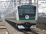 /stat.ameba.jp/user_images/20200715/00/ef510-510/91/82/j/o1024076814789070585.jpg