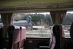 177wE200IMG_7913
