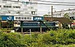 /stat.ameba.jp/user_images/20200714/23/c57105c58212/18/8c/j/o3835241914789052547.jpg