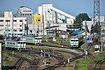/stat.ameba.jp/user_images/20200714/22/seikan789/78/29/j/o1620108014789034596.jpg